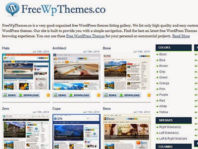 freewpthemes