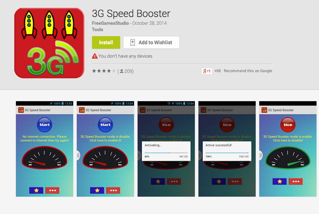 3g-speed-booster