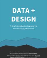 ebook datadesign
