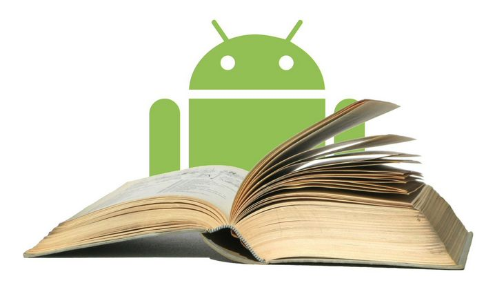 ebook android gratis