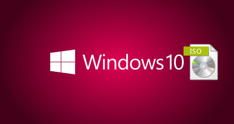 Download file iso windows 10 gratis disini jurnal web for Window 10 iso