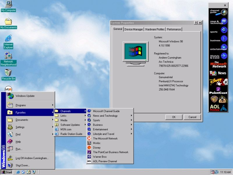 how to run an iso file on windows xp