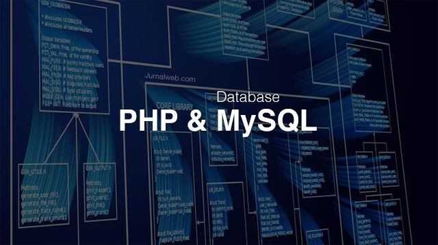 how to create database username and password in mysql