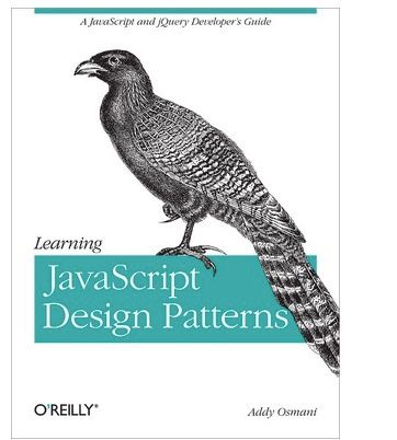 JavaScript Design Patterns