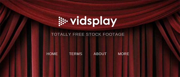 website penyedia video gratis