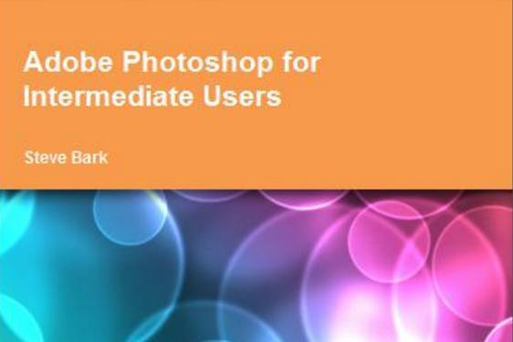 Ebook Photoshop gratis