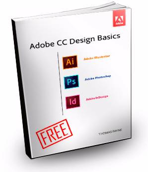 adobe cc design basic
