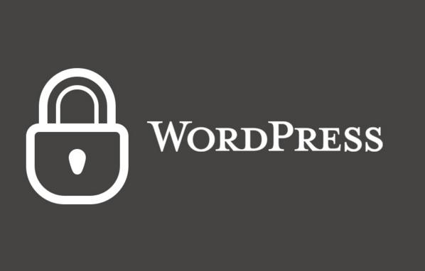 Wordpress security (Image by: capstonelouisvillewebdesign.com)
