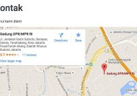 google maps wordpress shortcode