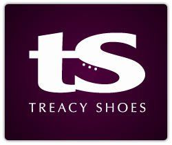 Treacy Shoes