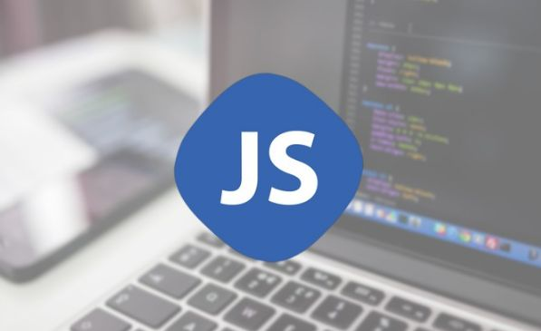 developer javascript