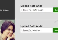 upload file ajax