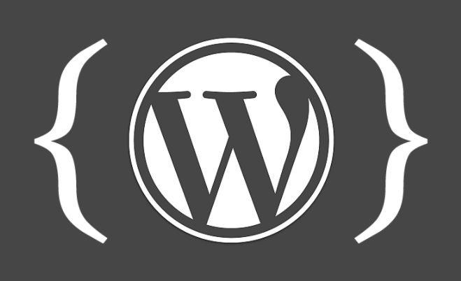 php wordpress