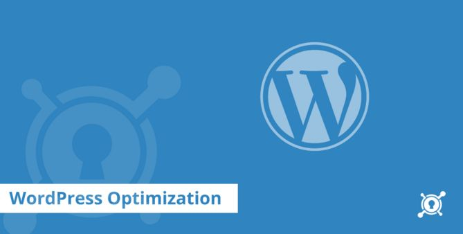 optimasi wordpress