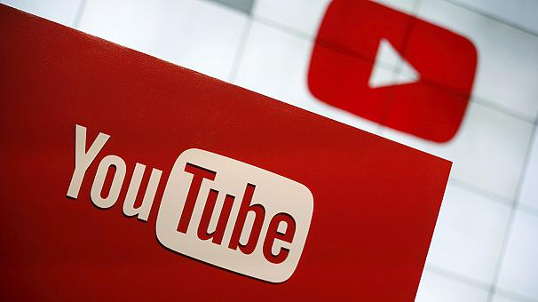 video youtube terpopuler
