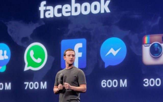 fakta facebook mark zuckerberg