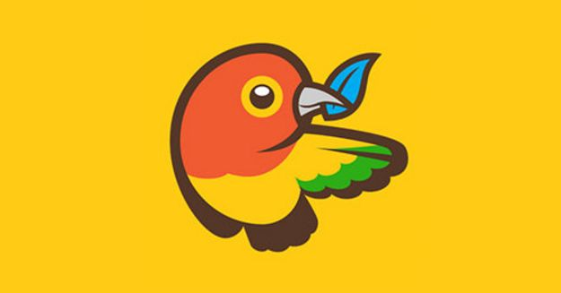bower package manager
