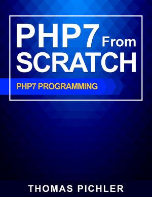 Buku PHP 7 from Scratch