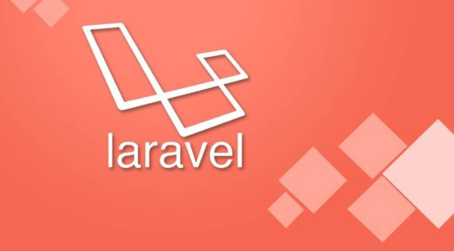 laravel framework